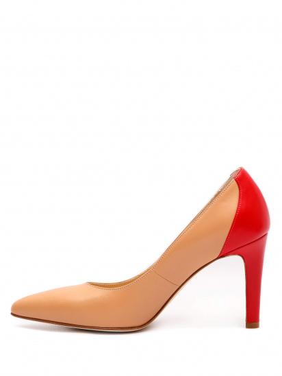 Туфлі  жіночі SITELLE ANN80BEI ціна, 2017