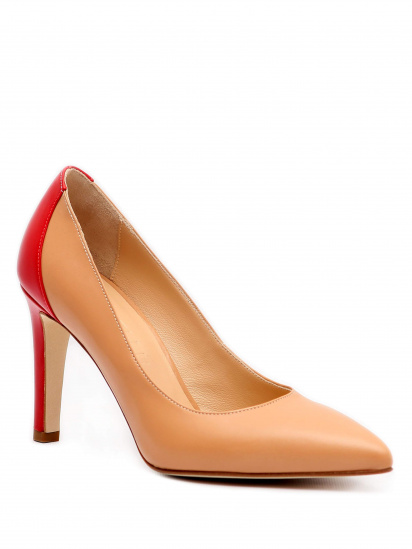 Туфлі  жіночі SITELLE ANN80BEI брендові, 2017
