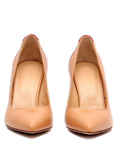Туфлі  жіночі SITELLE ANN80BEI купити в Iнтертоп, 2017
