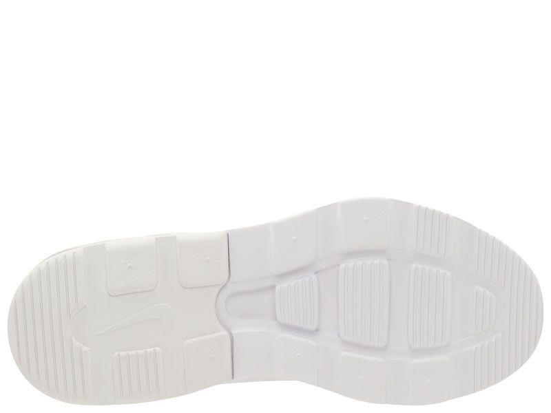 Кроссовки женские Air Max Motion 2 Black/White AO0352-003 размерная сетка обуви, 2017