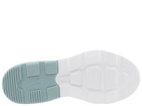 Кроссовки для женщин Air Max Motion 2 White AO0352-103 фото, купить, 2017