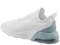 Кроссовки для женщин Air Max Motion 2 White AO0352-103 модная обувь, 2017