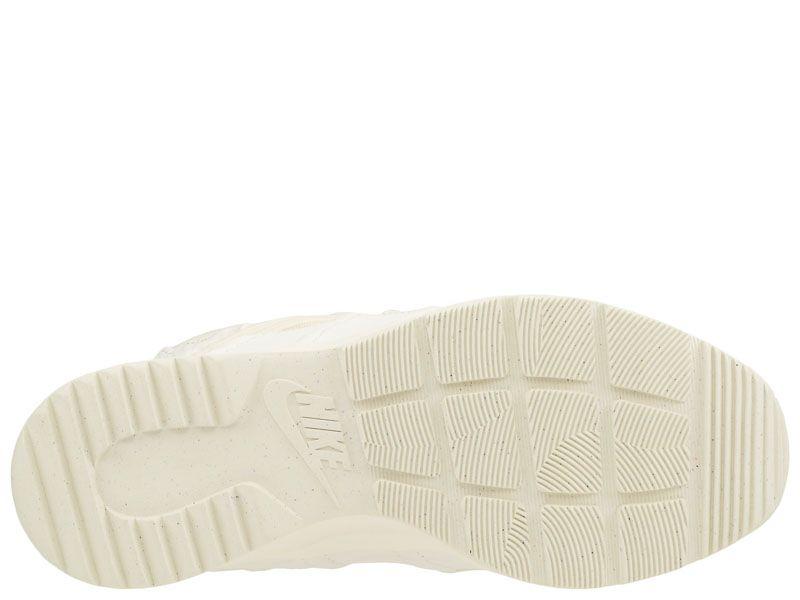 Черевики  для жінок Nike Tanjun High Rise Beige AO0355-003 брендове взуття, 2017