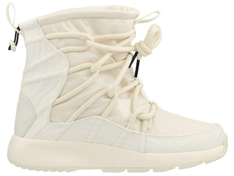 Каталог бренда Nike  купить сумки, рюкзаки, аксессуары в Киеве ... 25f379458b0
