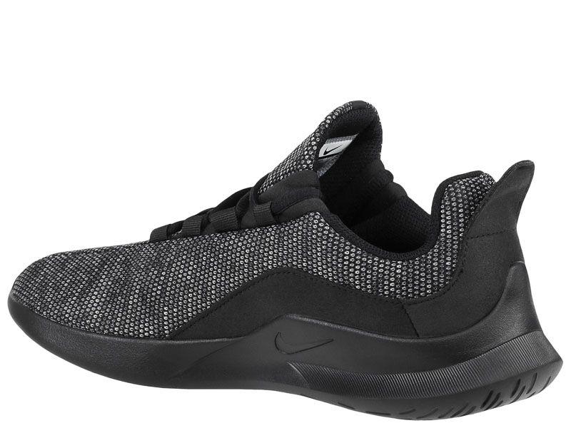 Кроссовки для мужчин Nike Viale Premium Black AS AO0628-002 цена, 2017