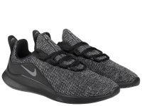 Кроссовки для мужчин Nike Viale Premium Black AS AO0628-002 купить в Интертоп, 2017