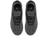 Кроссовки для мужчин Nike Viale Premium Black AS AO0628-002 примерка, 2017