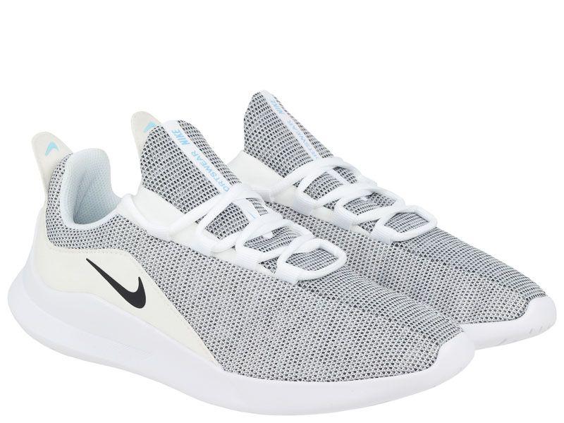 Кроссовки для мужчин Nike Viale Premium White AS AO0628-100 купить в Интертоп, 2017