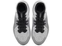 Кроссовки для мужчин Nike Air Versitile III Grey AS AO4430-011 бесплатная доставка, 2017