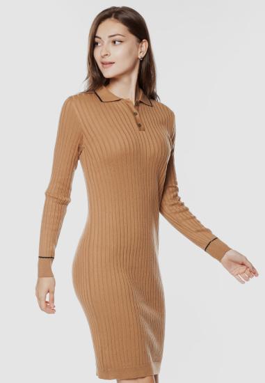 Сукня Arber модель AOW22.10.17 — фото 3 - INTERTOP