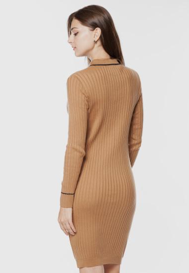 Сукня Arber модель AOW22.10.17 — фото 4 - INTERTOP