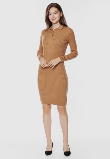 Сукня Arber модель AOW22.10.17 — фото - INTERTOP