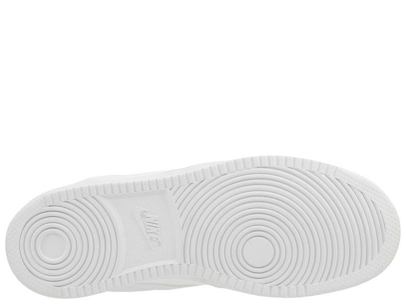 Кеды для мужчин Nike Ebernon Mid White AQ1773-100 цена обуви, 2017