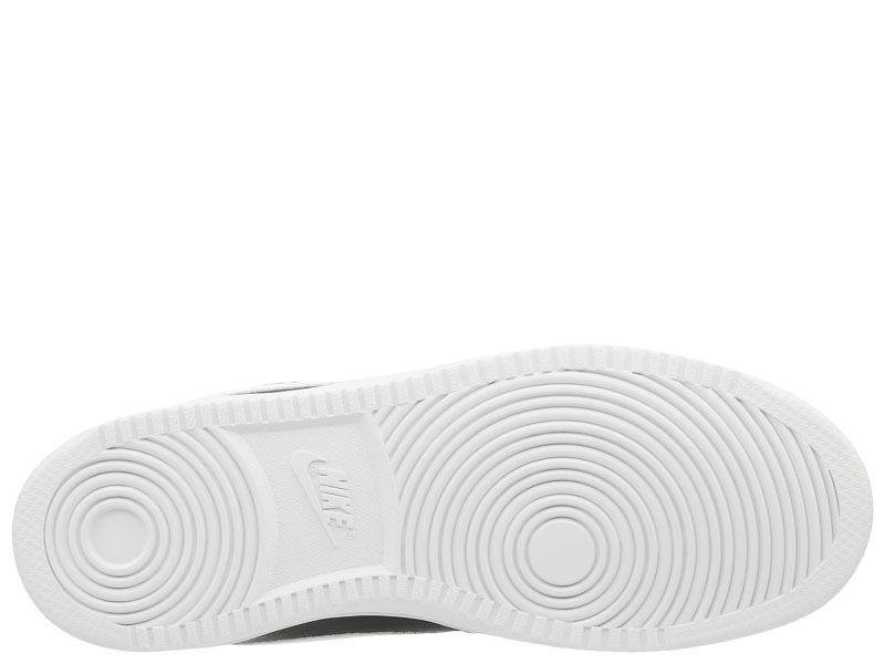 Кроссовки для мужчин Nike Ebernon Low Black AQ1775-002 смотреть, 2017