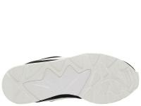 Кроссовки для женщин WMNS NIKE DELFINE Black AQ2230-001 смотреть, 2017