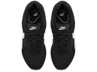 Кроссовки для женщин WMNS NIKE DELFINE Black AQ2230-001 продажа, 2017