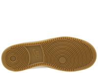 Кеды для женщин WMNS NIKE EBERNON LOW PREM White AQ2232-101 брендовая обувь, 2017
