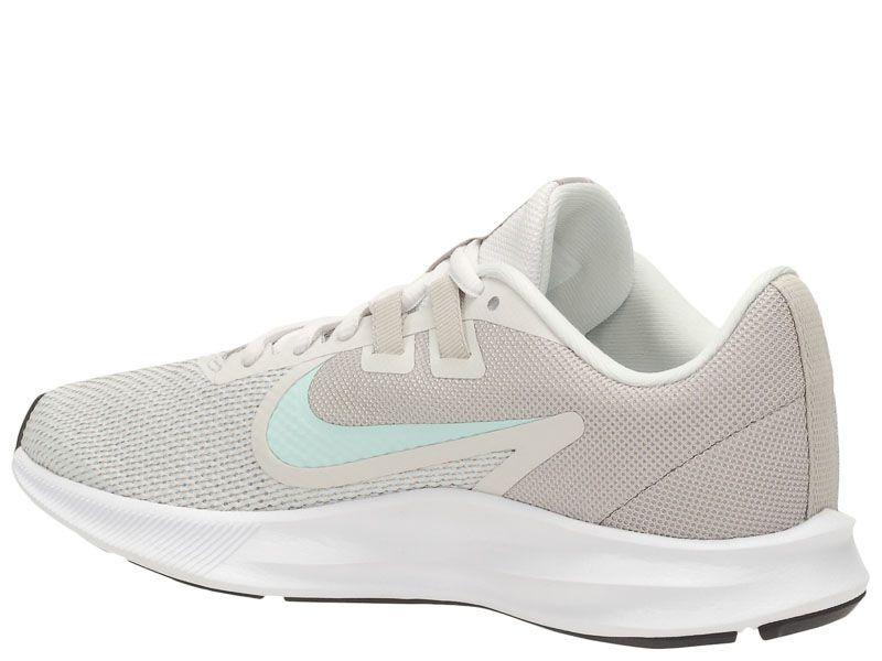 Кроссовки для женщин WMNS NIKE DOWNSHIFTER 9 Beige AS AQ7486-007 цена, 2017