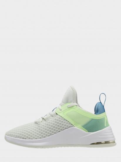 Кросівки для тренувань NIKE AIR MAX BELLA TR 2 модель AQ7492-008 — фото 2 - INTERTOP