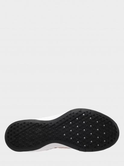 Кросівки для тренувань NIKE модель AQ7492-200 — фото 4 - INTERTOP