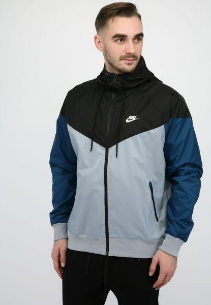 69ae2a1e Каталог бренда Nike: купить сумки, рюкзаки, аксессуары в Киеве ...
