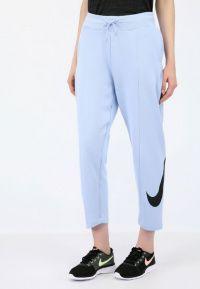 dfd2fbf0c93161 Одяг NIKE L розміру купити, ціна, характеристики, фото | INTERTOP.UA