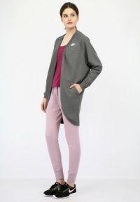 Кардиган женские NIKE модель AR3846-071 качество, 2017