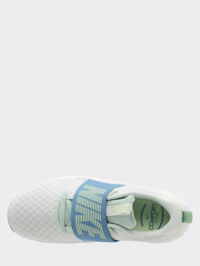 Кросівки для тренувань NIKE - фото