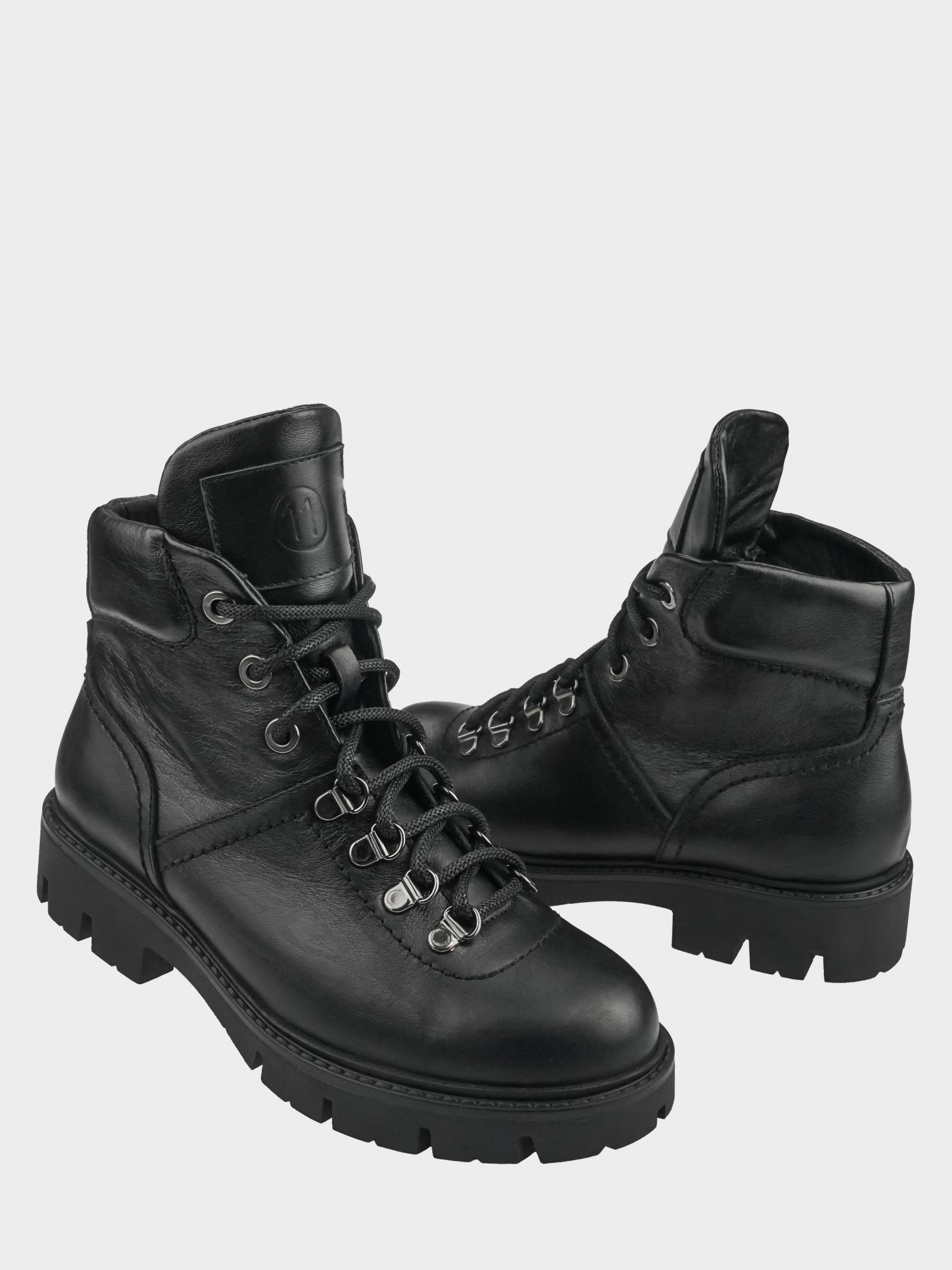 Ботинки для женщин 11 shoes AS-865 продажа, 2017