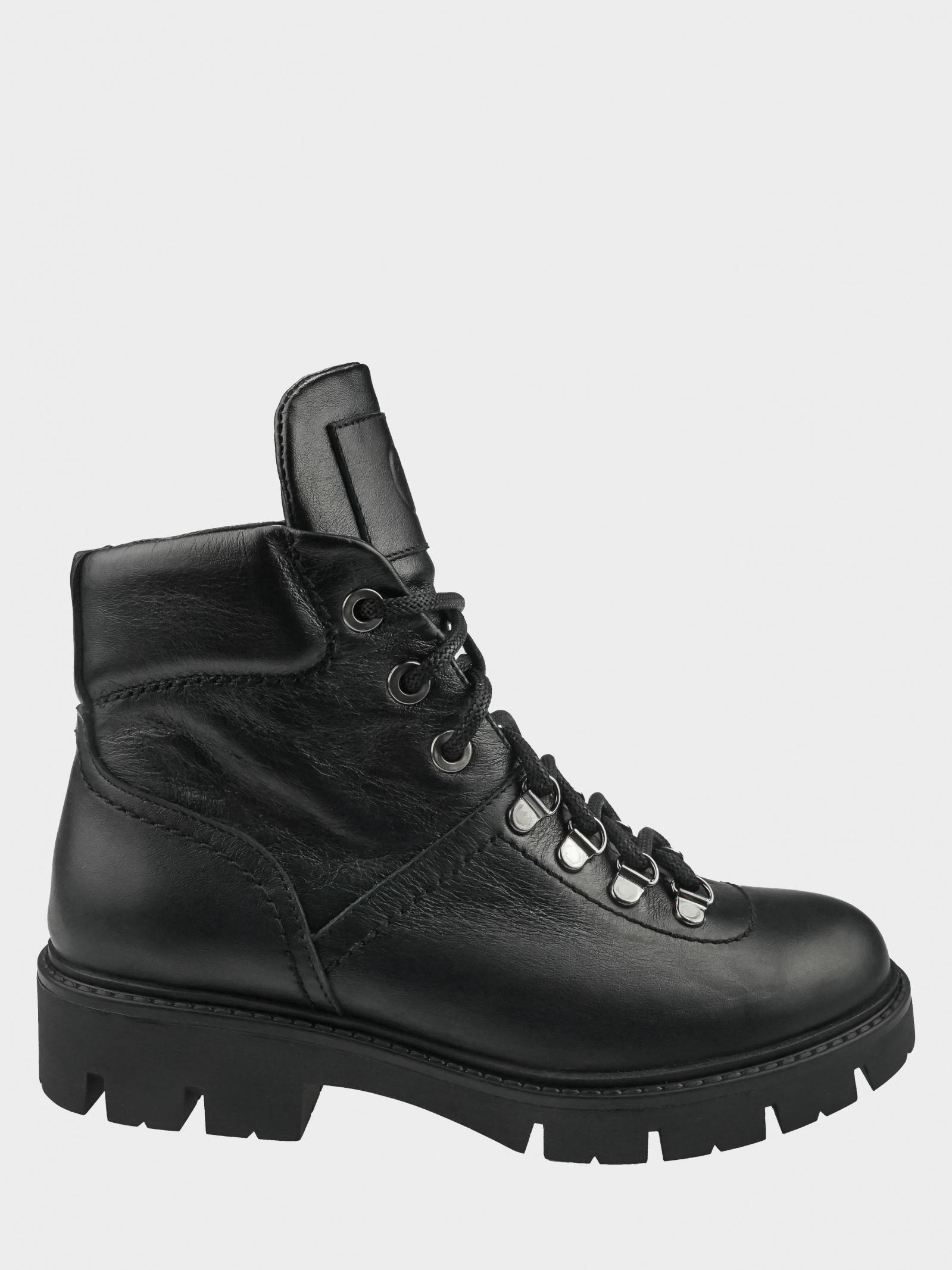 Ботинки для женщин 11 shoes AS-865 купить в Интертоп, 2017