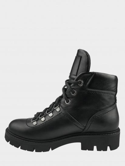 Черевики 11 shoes - фото
