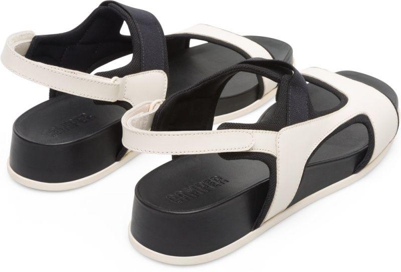 Сандалии для женщин Camper Atonik AW1000 размеры обуви, 2017