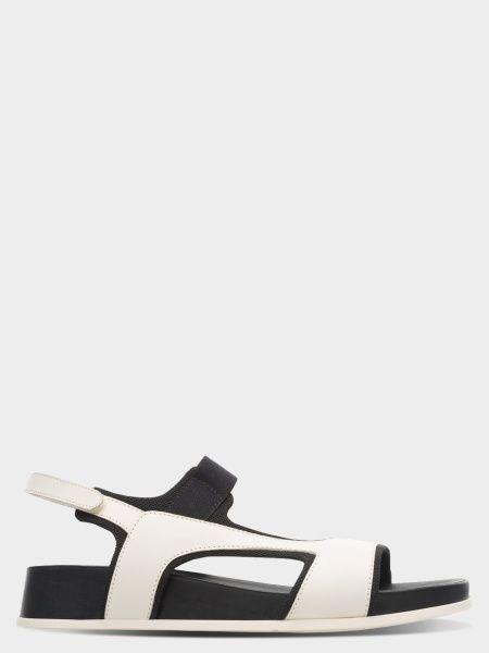 Сандалии для женщин Camper Atonik AW1000 купить обувь, 2017