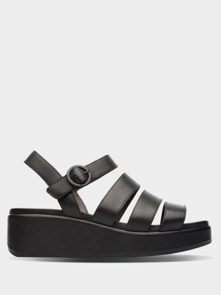Босоножки для женщин Camper Misia AW1019 купить обувь, 2017