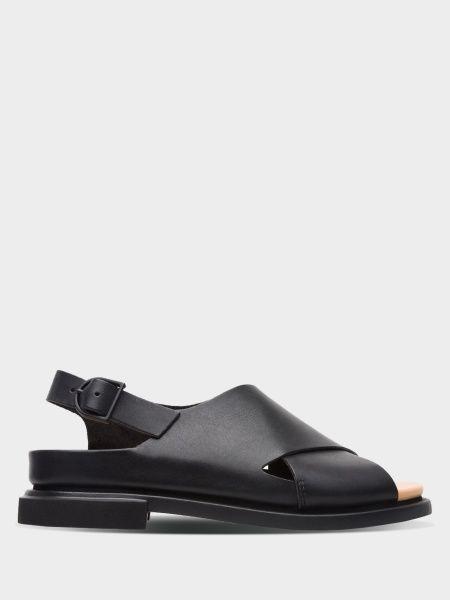Босоножки для женщин Camper Eda AW1033 модная обувь, 2017