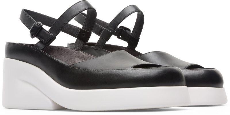 Босоножки для женщин Camper Kaah AW1035 размеры обуви, 2017