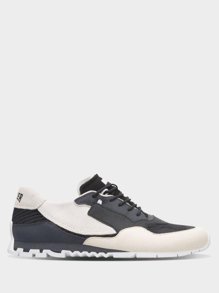Кроссовки для женщин Camper Nothing AW1036 размеры обуви, 2017