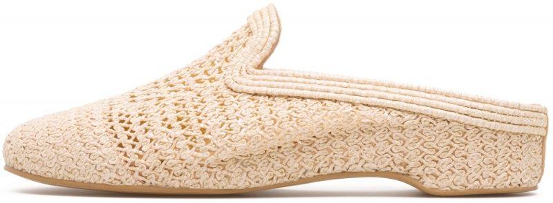 Шлёпанцы для женщин Camper Serena AW1038 брендовая обувь, 2017