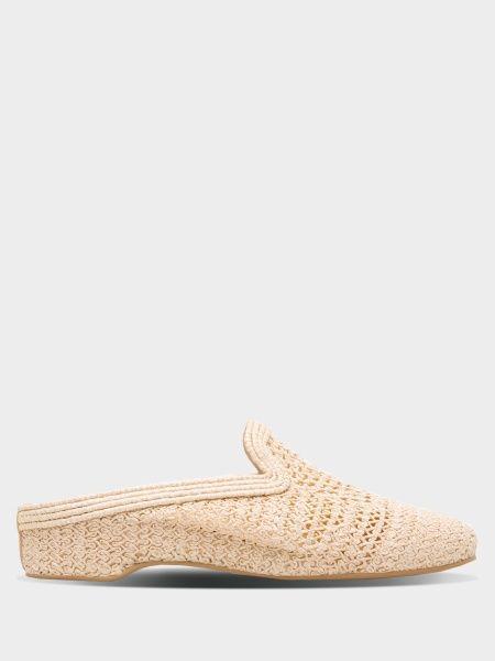 Шлёпанцы для женщин Camper Serena AW1038 купить обувь, 2017