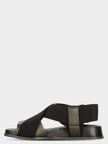 Сандалии женские Camper Atonik AW1044 модная обувь, 2017