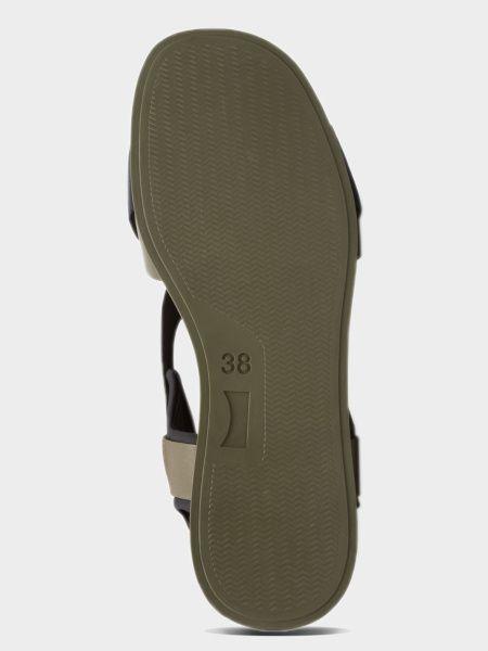 Сандалии женские Camper Atonik AW1044 купить обувь, 2017