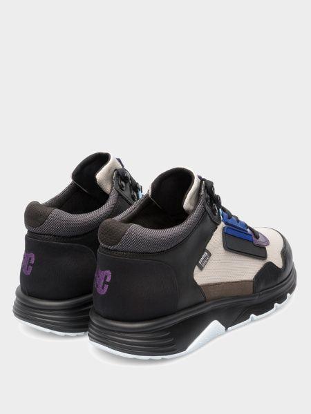Полуботинки для женщин Camper Drift AW1057 купить обувь, 2017