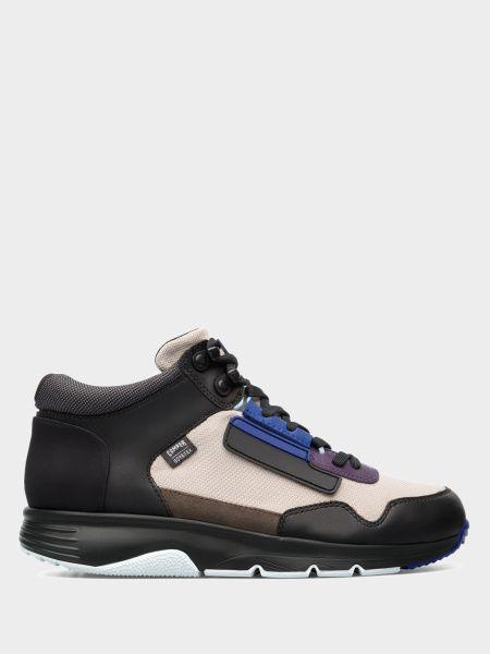 Полуботинки для женщин Camper Drift AW1057 размеры обуви, 2017