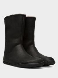 Сапоги женские Camper Peu Cami AW1063 брендовая обувь, 2017