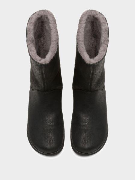 Сапоги женские Camper Peu Cami AW1063 купить обувь, 2017