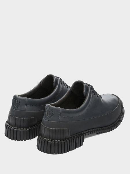 Полуботинки для женщин Camper Pix AW1066 брендовая обувь, 2017