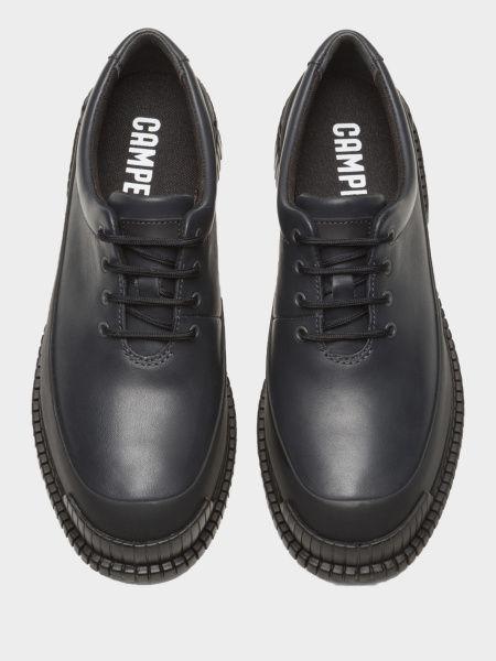 Полуботинки для женщин Camper Pix AW1066 купить обувь, 2017