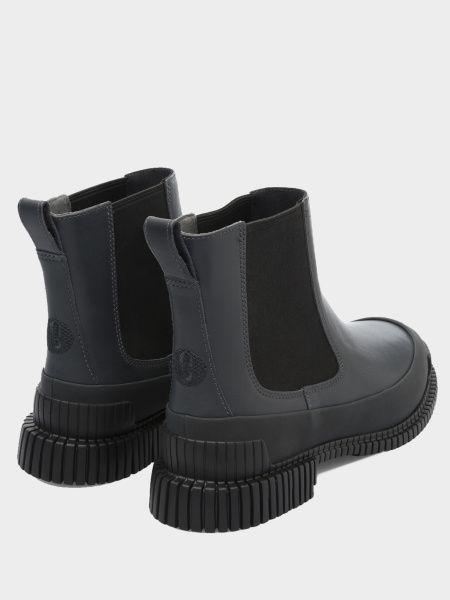 Ботинки для женщин Camper Pix AW1067 стоимость, 2017