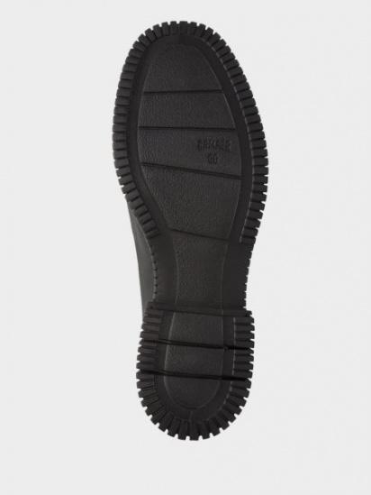 Ботинки для женщин Camper Pix AW1067 модная обувь, 2017
