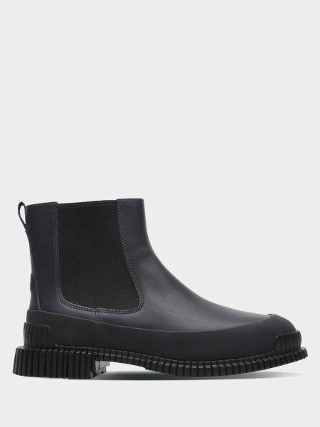 Ботинки для женщин Camper Pix AW1067 продажа, 2017